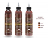 3 Bottle Bronze Set - Irezumi Japanese Ink - 6oz Bottles