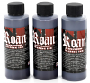 3 Bottle Roan Bloodwash Set - 4 Oz - Bloodline