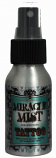 Miracle Mist 50ml x 10 Bulk Pack