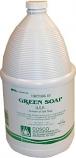 Green Soap - 3.8 Litres (1 Gallon)