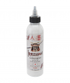 White - Irezumi Japanese Ink - 6oz Bottle