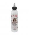 White - Irezumi Japanese Ink - 6oz Bottle